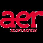 AER Kooperation Logo