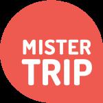 Mister Trip Logo